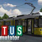 LOTUS-Simulator İndir – Full PC + TORRENT Oyun