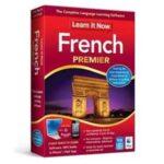 Learn it Now French Premier İndir – Full v1.0.82