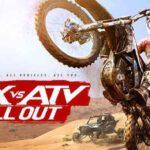 MX vs ATV All Out İndir Full + DLC