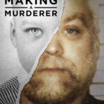 Making a Murderer 1-2 Sezon İndir – Dual 1080p Türkçe Dublaj