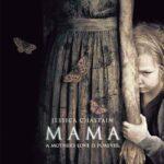 Anne – Mama 2013 İndir – Türkçe Dublaj 1080p