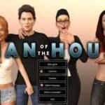 Man Of The House İndir – Full PC Türkçe
