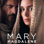 Magdalalı Meryem İndir (Mary Magdalene) Türkçe Dublaj 1080p Dual