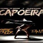 Mastering Capoeira Görsel Eğitim Seti İndir – Full