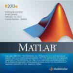 Matlab R2013a İndir – Full + Kurulum