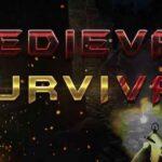 Medieval Survival İndir – Full PC Ücretsiz