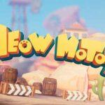 Meow Motors İndir – Full PC Tek Link + Torrent
