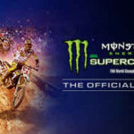 Monster Energy Supercross 2 İndir – Full PC