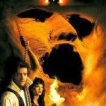 Mumya 1 İndir (The Mummy 1) Dual 1080p Türkçe Dublaj