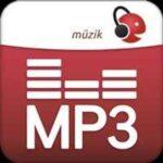 Mustafa Sandal Tüm Albümleri İndir – (Diskografi)