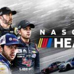 NASCAR Heat 3 İndir – Full Ücretsiz Yarış Oyunu
