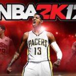 NBA 2K17 Full PC İndir – DLC + Update