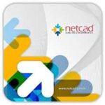 NETCAD Eğitim Seti İndir – 300 Adet PDF + Video