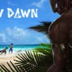 New Dawn İndir – Full Hayatta Kalma Oyunu