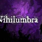 Nihilumbra İndir – Full PC Türkçe