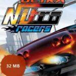Nitro Racing Rip Full İndir – Ücretsiz