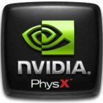 Nvidia PhysX Full İndir – Full v9.19.0218
