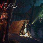 Oakwood İndir – Full PC Oyunu