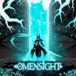 Omensight Definitive Edition İndir – Full PC v1.04