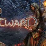 Outward İndir – Full PC Tek Link Hayatta Kalma Oyunu