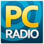 PCRadio Premium İndir – Full v6.0.0