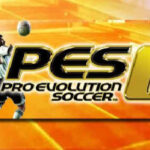 Pes 6 İndir – Full PC Türkçe + Extremeli Yama