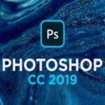 Adobe Photoshop CC 2019 Eğitim Seti İndir Türkçe