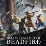 Pillars of Eternity 2 Deadfire İndir – Full PC + DLC