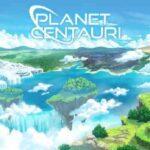 Planet Centauri İndir – Full PC + Ücretsiz