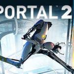 Portal 2 İndir – Full PC Türkçe + DLC Son Sürüm