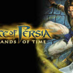 Prince of Persia The Sands of Time İndir – Full PC Türkçe