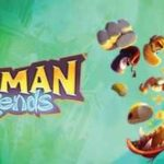 Rayman Legends Full İndir – PC Türkçe
