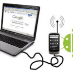 Samsung Mobile USB PC Driver Sürücüleri Full İndir