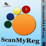 ScanMyReg İndir Full v3.23