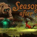Seasons After Fall İndir – Full PC