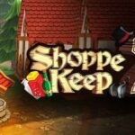 Shoppe Keep 2 İndir – Full PC + Türkçe Yama