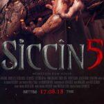 Siccin 5 İndir – Yerli Film 1080p Sansürsüz