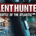 Silent Hunter 5 İndir – Full PC + DLC Ücretsiz