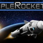 SimpleRockets 2 İndir – Full PC + Torrent