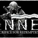 Sinner Sacrifice for Redemption İndir – Full PC