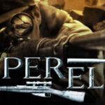 Sniper Elite 1 Full İndir – Türkçe + Tek Link Güncell