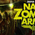 Sniper Elite Nazi Zombie Army 2 Full PC İndir + Türkçe Yama