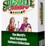 SolSuite 2018 İndir – Full PC + Torrent