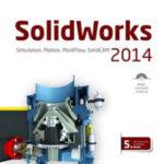 SolidWorks 2014 Eğitim Seti İndir – Türkçe Görsel