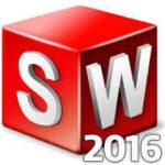 Solidworks 2016 İndir – (Türkçe) SP5 x64btİ + Kurulum