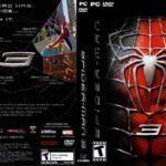 Spider Man 3 İndir – Full PC Ücretsiz + Torrent