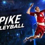 Spike Volleyball İndir – Full PC + Tek Link
