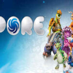Spore Collection İndir – FULL + TORRENT – DLC