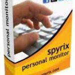 Spyrix Personal Monitor İndir – Full 11.1.3 Türkçe Keylogger