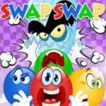 Swap Swap İndir – Full PC